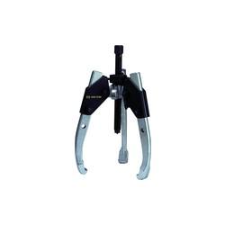 Extracteur 3 griffes articulées autocentrées 175 mm - 79631304alt