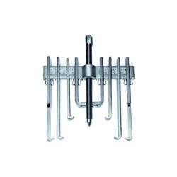 Extracteur multi-utilisation à 2 griffes 250 mm - 79621810