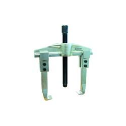 Extracteur 2 griffes monobloc 200 mm - 79622425