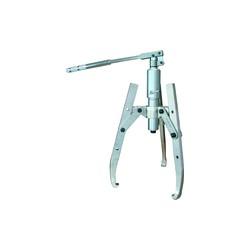 Extracteur 3 griffes articulées 425 mm - 79631308cth