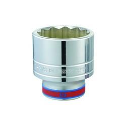"""Douille pouce 1"""" (25.40 mm) standard 2"""" - 833064s"""
