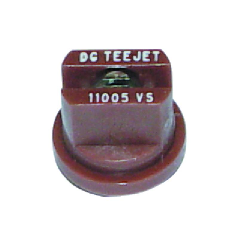 BUSE DG 11005-VP MARRON TEEJET