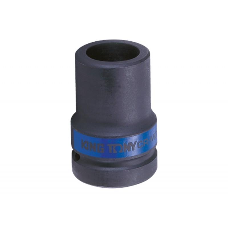 """Douille à chocs Métrique 1"""" (25,,40mm) Longue 17 mm"""