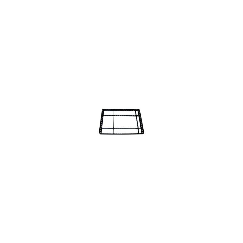 Séparateur de tiroir de servante - 8 pièces