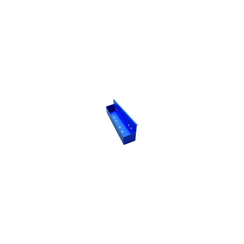 Bac de rangement pour outils