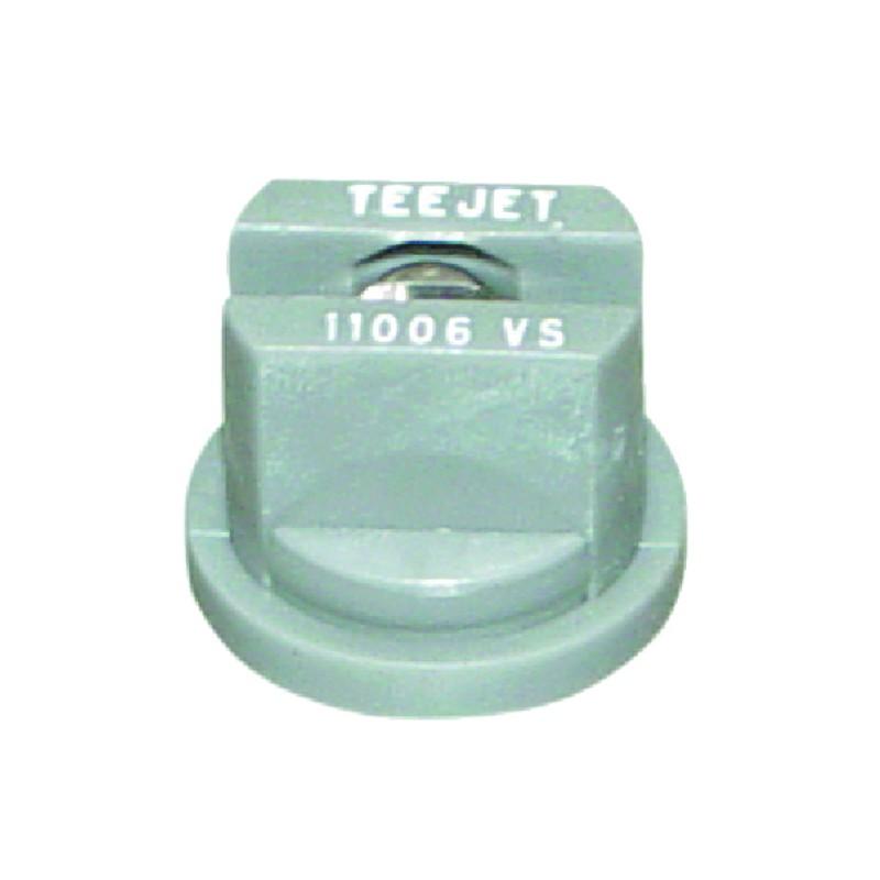 BUSE TP 11006-VS GRISE TEEJET