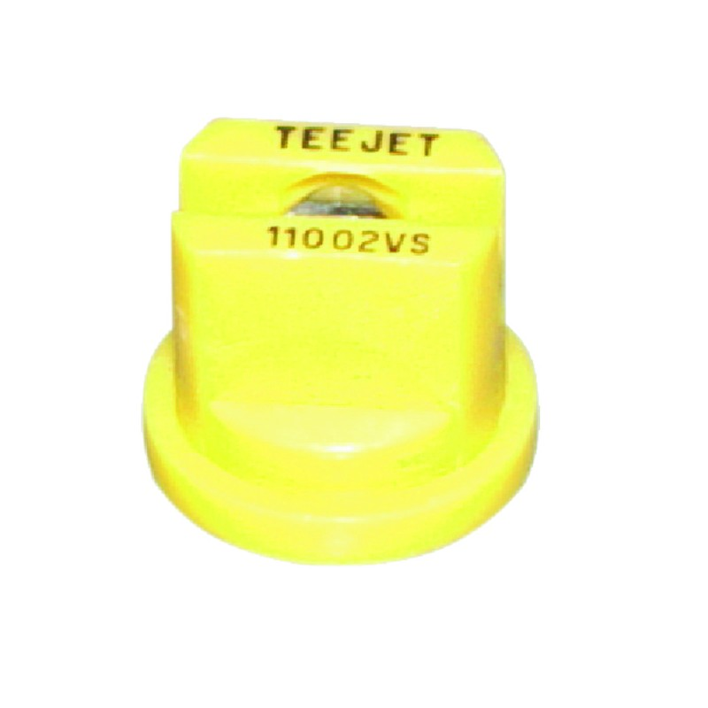 BUSE TP 11002-VS JAUNE TEEJET