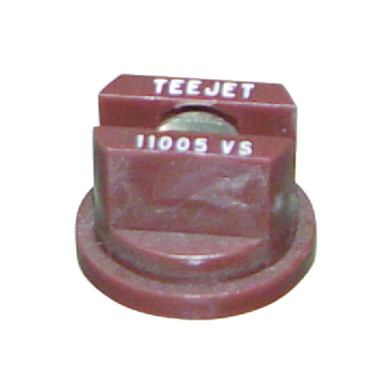 BUSE TP 11005-VS MARRON TEEJET