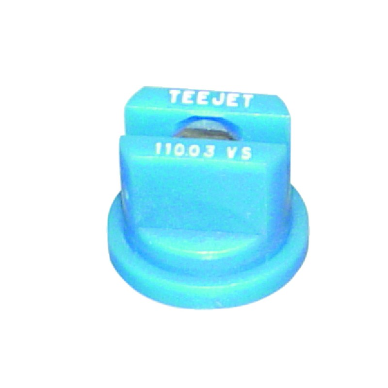 BUSE TP 11003-VS BLEUE TEEJET