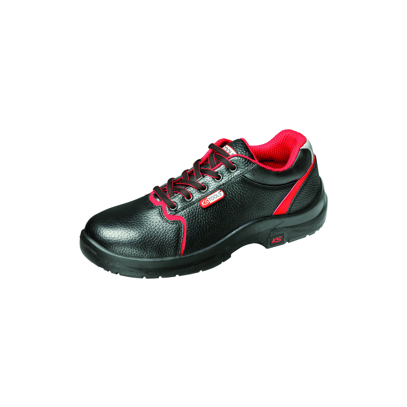 CHAUSSURE SECURITE S3 BASSE POINTURE 37