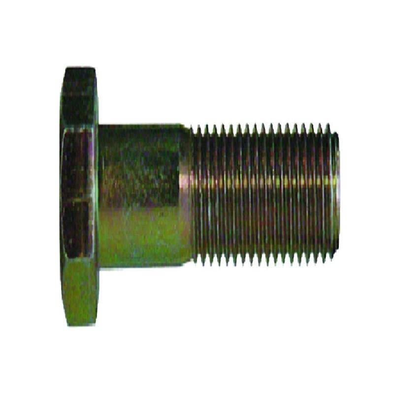 VIS T.H 4X 30 8.8 BICHR ISO4014 DIN931 (200)