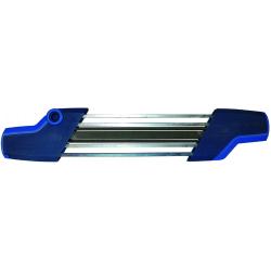 Affuteuse manuelle pour scie à chaine Chain Sharp cs-x-4.0