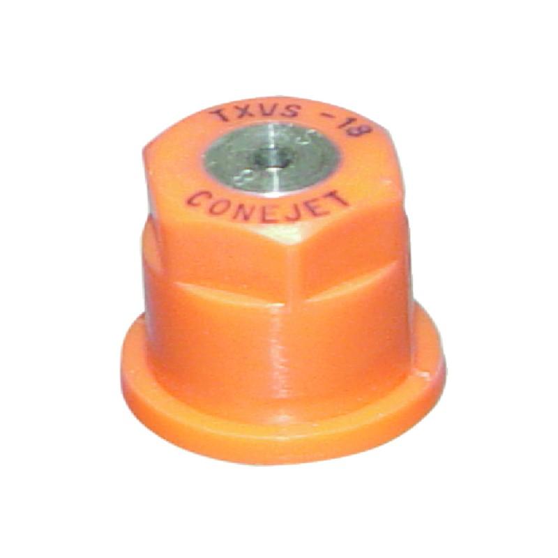 BUSE TXVS-18 ORANGE TEEJET