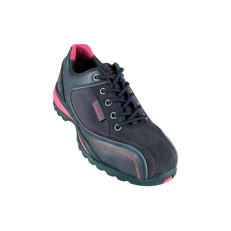 CHAUSSURE DE S?CURIT? KASOLITE LOW T36