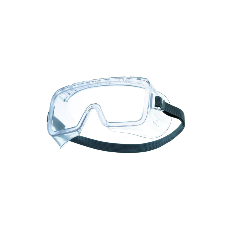 LUNETTE RAFALE S/SUPPORT