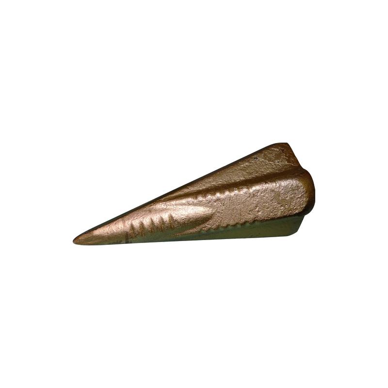 COIN ECLATEUR 1.75 KG LONGUEUR 175 MM