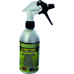 DEGRIPPANT BIO SPRAY 500ML BIOSOLV