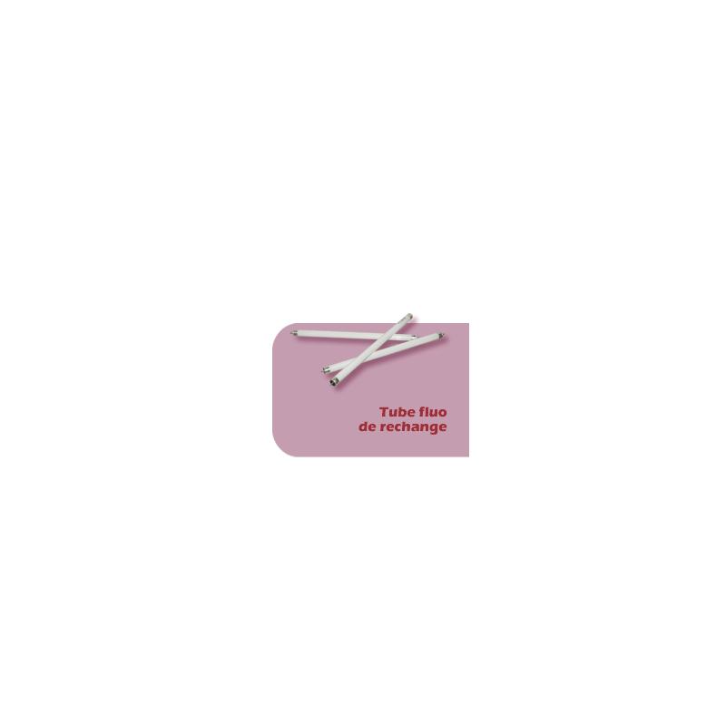 TUBE FLUORESCENT ECHANGEABLE POUR 2150095