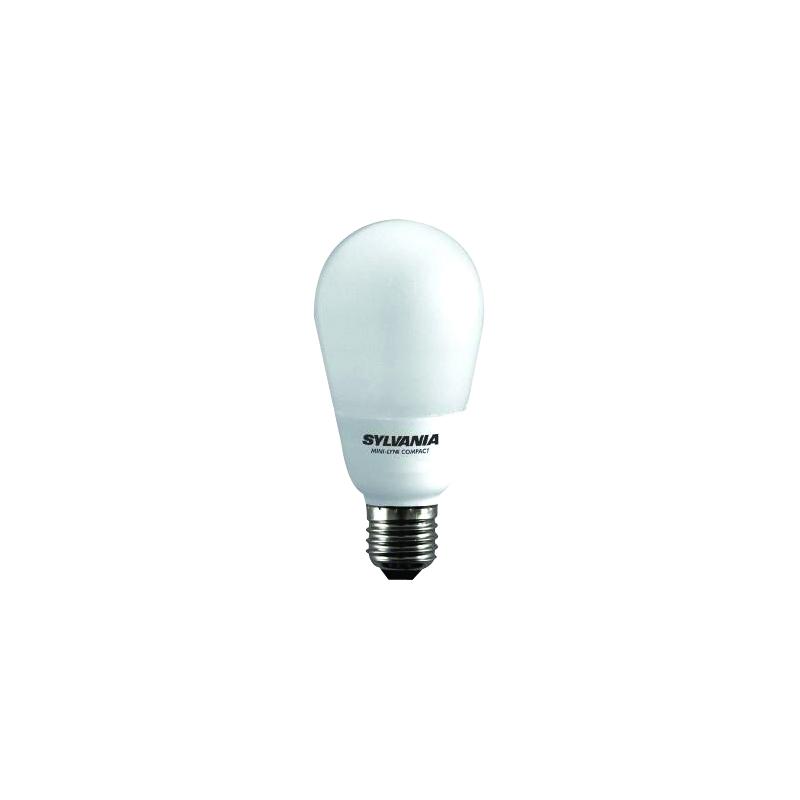 LAMPE FAST START STANDARD T2 15W E27 840