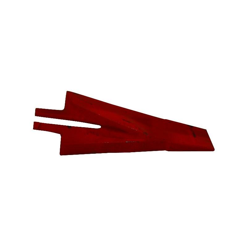 POINTE FONTE CORPS SR M74601 AD.OVERUM