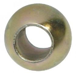 Rotule de crochet inférieur cat 3/2 28x64