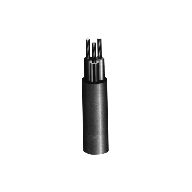 HO5VVF 3X4mm? GRIS 80M 1/2 TOURET