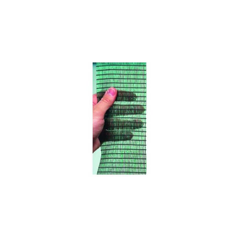 FILET BRISE-VENT L 25M H 2 M-65%