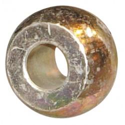 Rotule sphérique cat.2 diamètre 28.4 mm