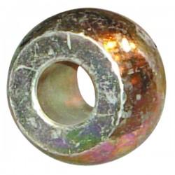 Rotule sphérique cat.1 diamètre 22.1 mm