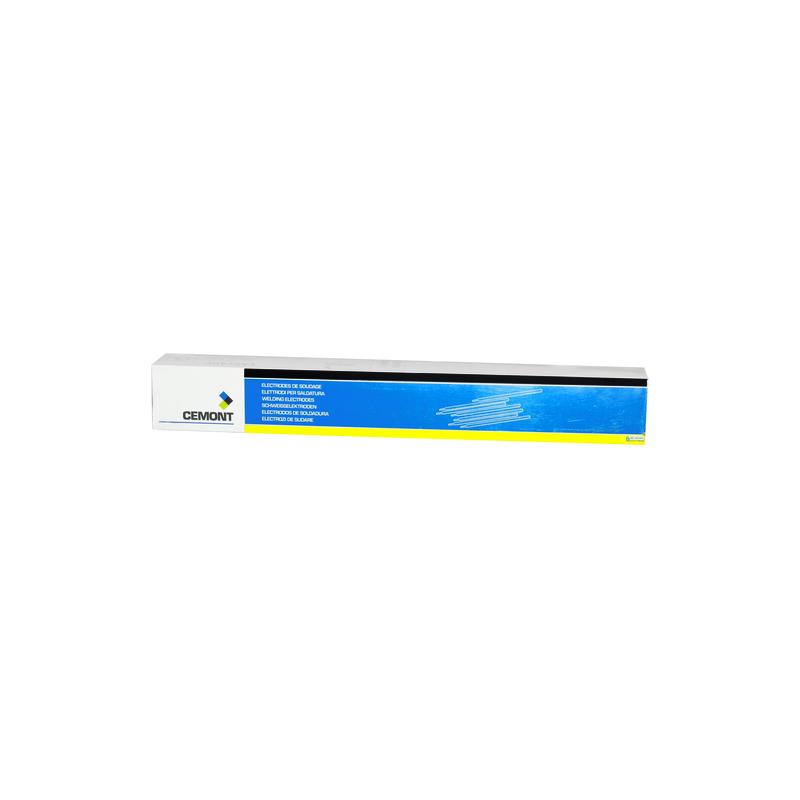 ELECTRODES EASYARC 3,2X450 ETUI DE 140