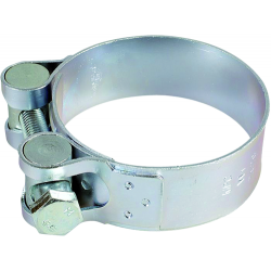 Collier Tourillon serrage de 48 à 51 mm