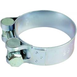 Collier Tourillon serrage de 140 à 148 mm