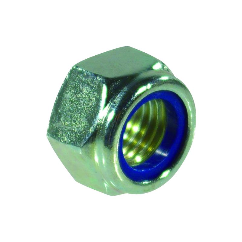 ECROU D'ARBRE CANNELE CM 165 / D AXE B1374593