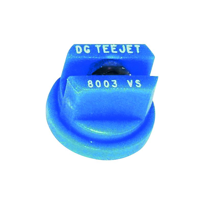 BUSE DG 8003-VS BLEUE TEEJET