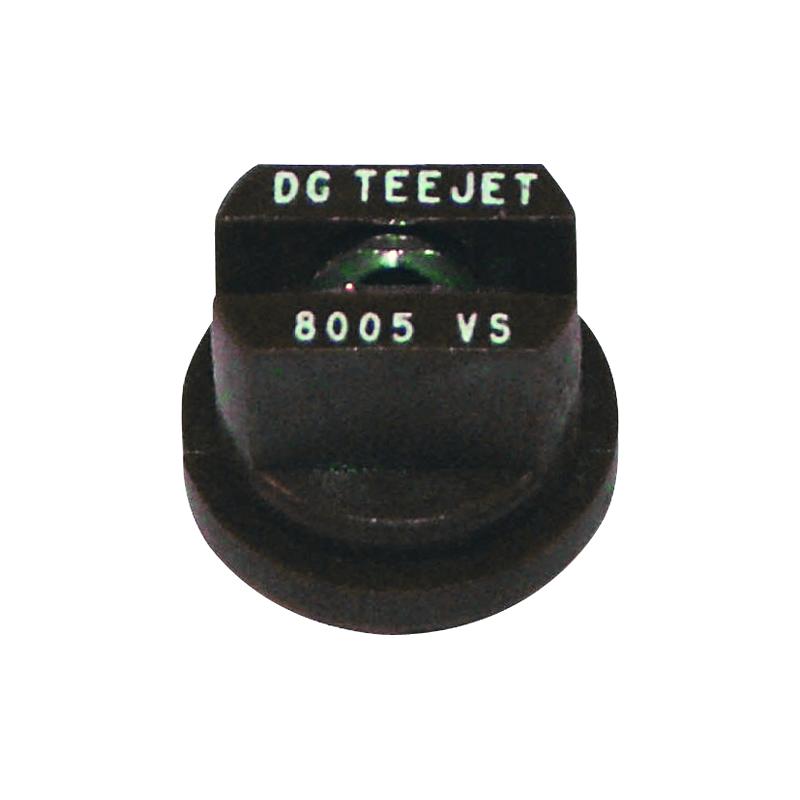 BUSE DG 8005-VS MARRON TEEJET