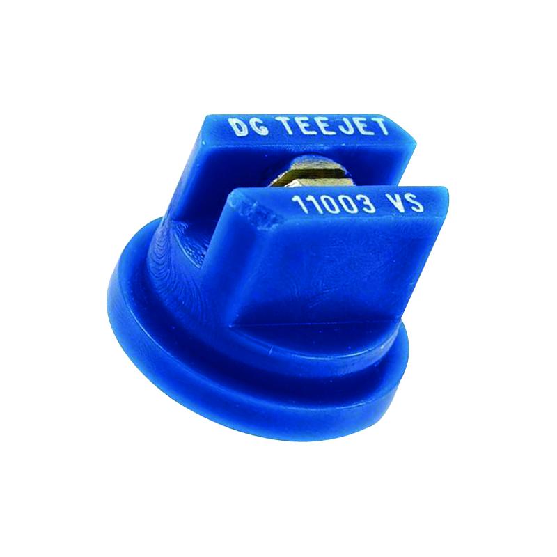 BUSE DG 11003-VS BLEUE TEEJET