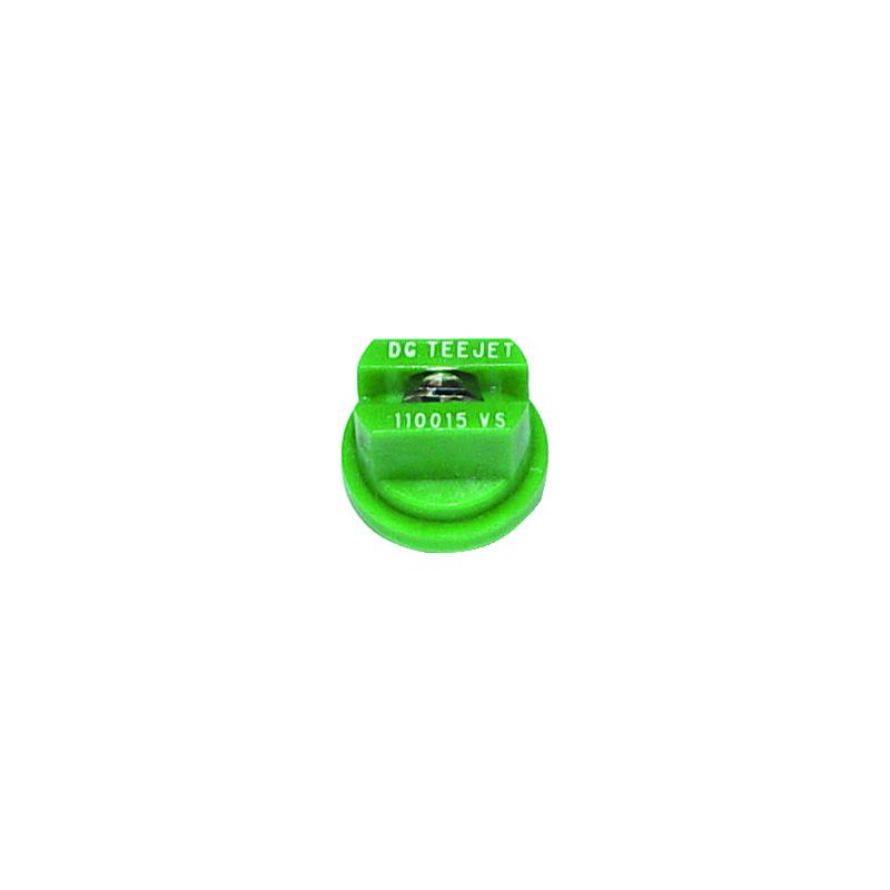 BUSE DG 110015-VS VERTE TEEJET