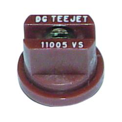 Buse dg 11005-vs marron Teejet