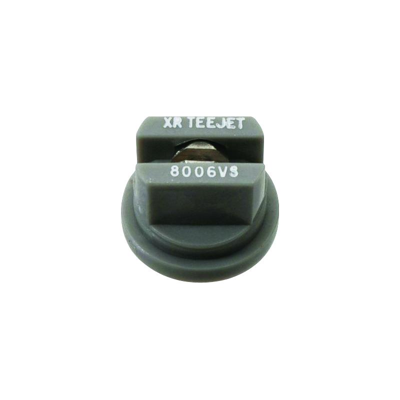 BUSE XR 8006-VS GRISE TEEJET