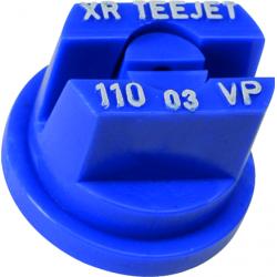 Buse xr 11003-vp bleue Teejet