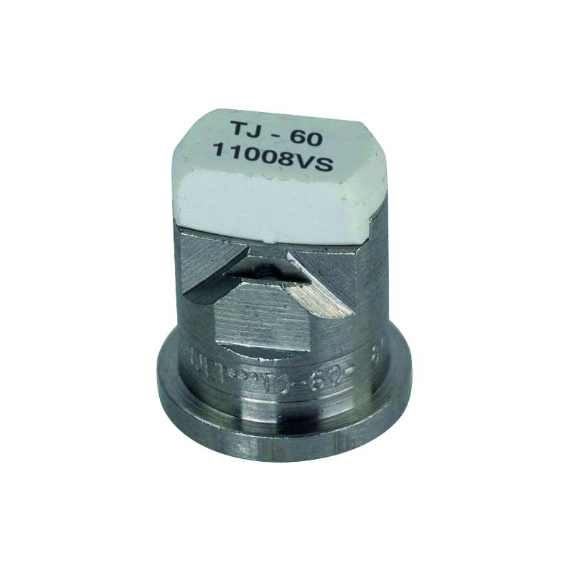 BUSE TJ60 11008-VS BLANCHE TEEJET