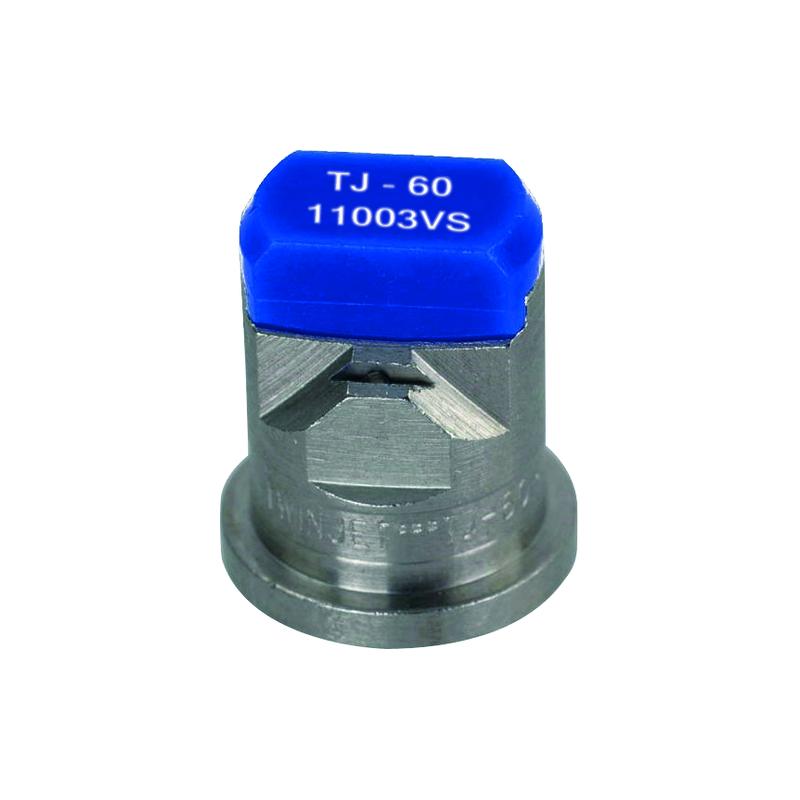 BUSE TJ60 11003-VS BLEUE TEEJET