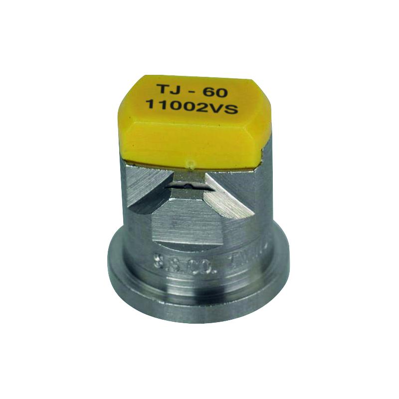 BUSE TJ60 11002-VS JAUNE TEEJET