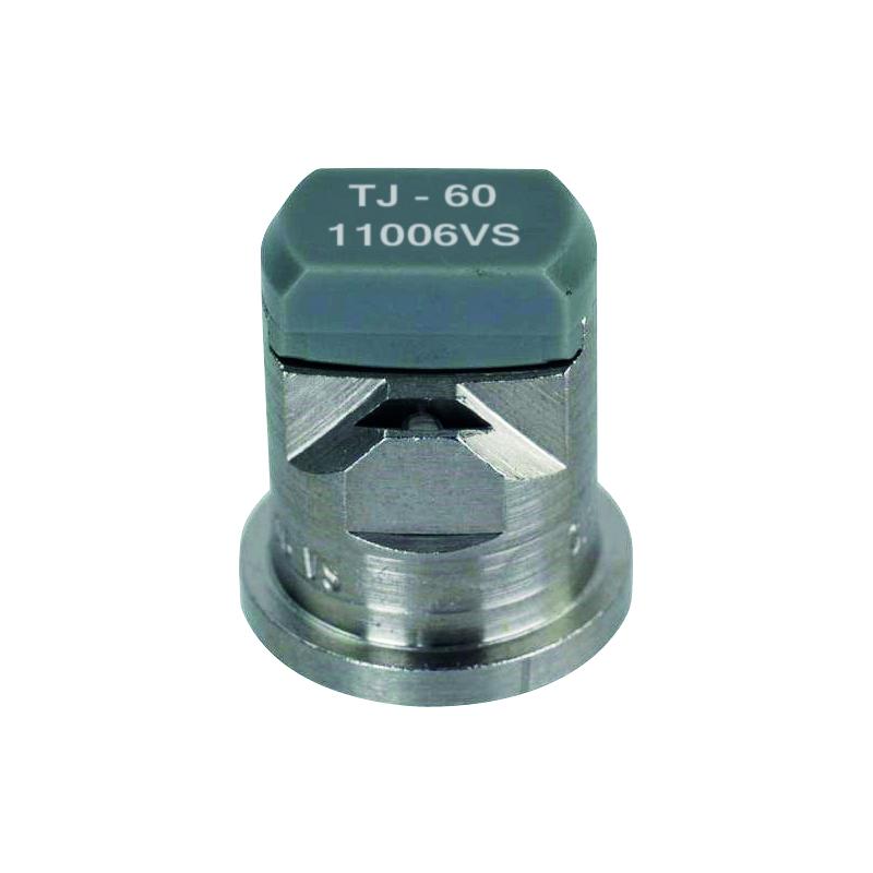 BUSE TJ60 11006-VS GRISE TEEJET