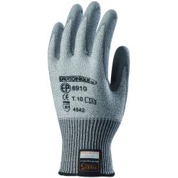 Gants multifibres anti-coupure 5 (boite de 2 paires)