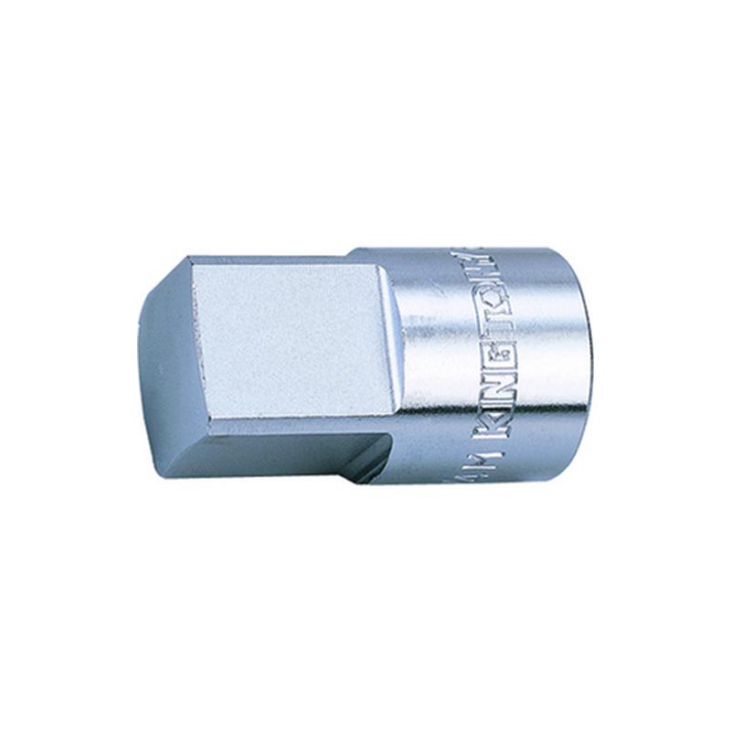 """Douille de vidange Métrique 1/2"""" (12.7mm) 4014"""