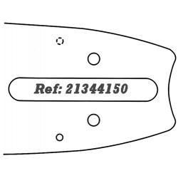 Guide à rouleau type D025 SELEC'XION Pro