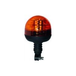 GYROPHARE FLEX. 12V/24V LEDS R65 LA SELECTION