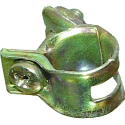 Colliers pour durite diamètre extérieur 6 à 10 mm