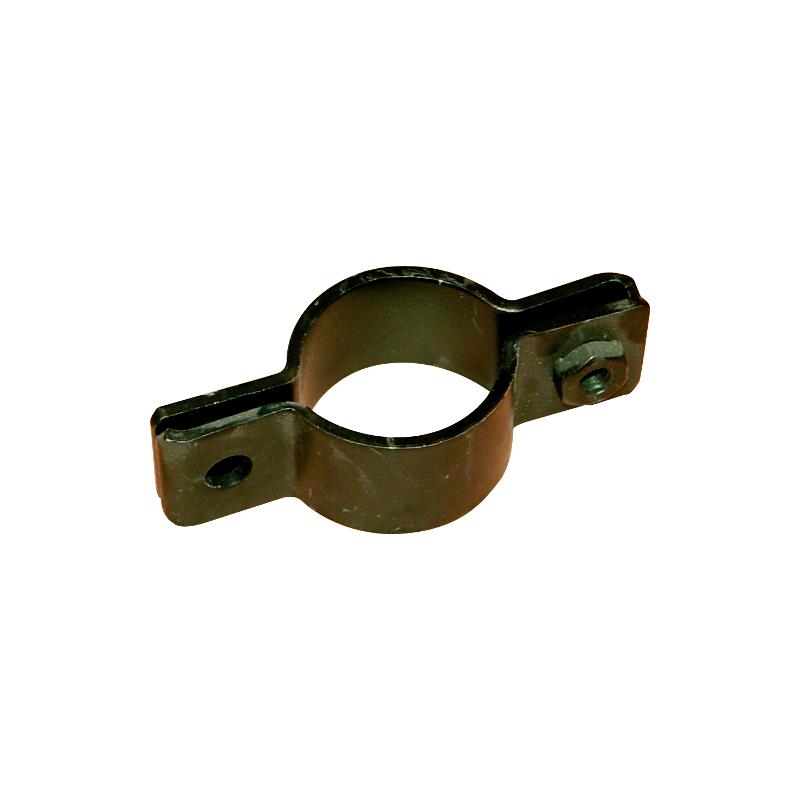 Collier pot d'échappement D.45mm